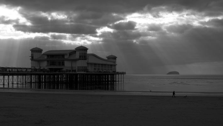 _The Pier