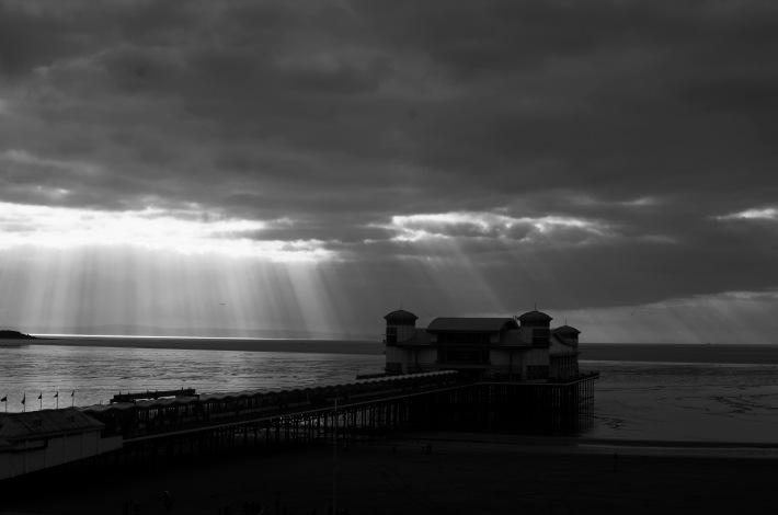 _The Pier 2